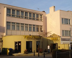 Picture of Twin Palace, DA6 7LE