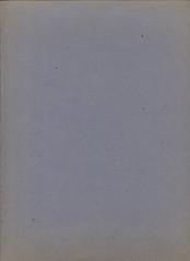 robinson coc 30