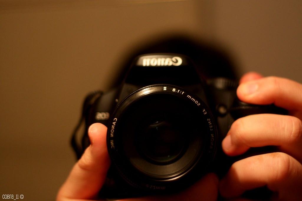 The Worlds Best Photos of spiegel  Flickr Hive Mind