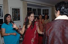 DSC_9917 (photographer695) Tags: indian rohit radhika