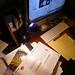 2009.101 . Workspace