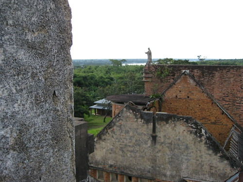 from belfry