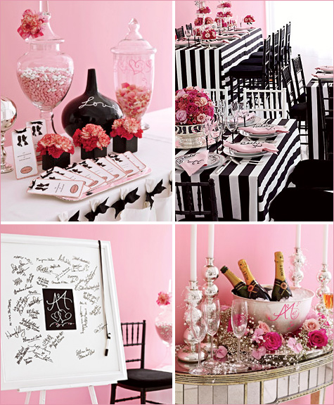 frenchcandy_bridalshower_2.jpg