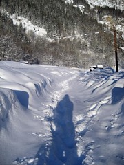 IMG_0975 (nuthinking) Tags: mountain snow courmayeur