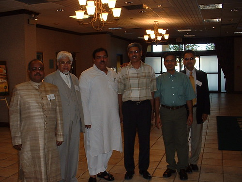 Convention_2005 098