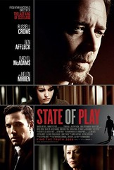 State of Play poster