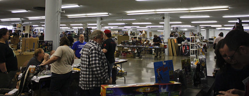 Apr 09 Columbus Toy Show -