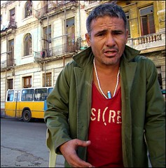 casualty of calle habana (ana_lee_smith) Tags: poverty street toronto canada man latinamerica democracy calle decay edificio havana cuba photojournalism communism alcohol madness revolution drugs despair humanrights desperation derelict corrosion socialism mentalhealth 1959 socialdocumentary crumbling fidelcastro casualty leonardcohen fadedgrandeur lahabana disrepair dictatorship vedado homelessness oldhavana habanavieja raulcastro socialissues youtube triumphoftherevolution 50years hopelessness shadowland colonialbuildings habanacentro callehabana communistregime housingconditions analeesmith emotionaldistress calleindustria cubangovernment revolutionarygovernment communistpartyofcuba officialmusicvideo cubatoday analeesmithincuba deprivationofhumanrights revolutionsanniversary lackofrunningwater