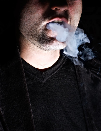 Smoked 06