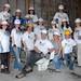 Rebuilding Together New Orleans