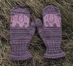 oliphant mittens front