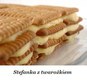 http://www.kuchnianadatlantykiem.com/2007/04/pfstefanka-z-twarokiem.html