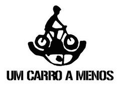 um_carro_a_menos
