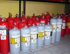 Jos Musse - Servicio de extintores JM Dalco (Jose Musse) Tags: bomberos seguridad servicios extintores consultoria voluntario rescate desastre incendios rescatistas defensacivil proteccioncivil emergencias paramdicos desastresorg josmusse jmdalco incidentcommandermagazine plandeemergencias defensaciil