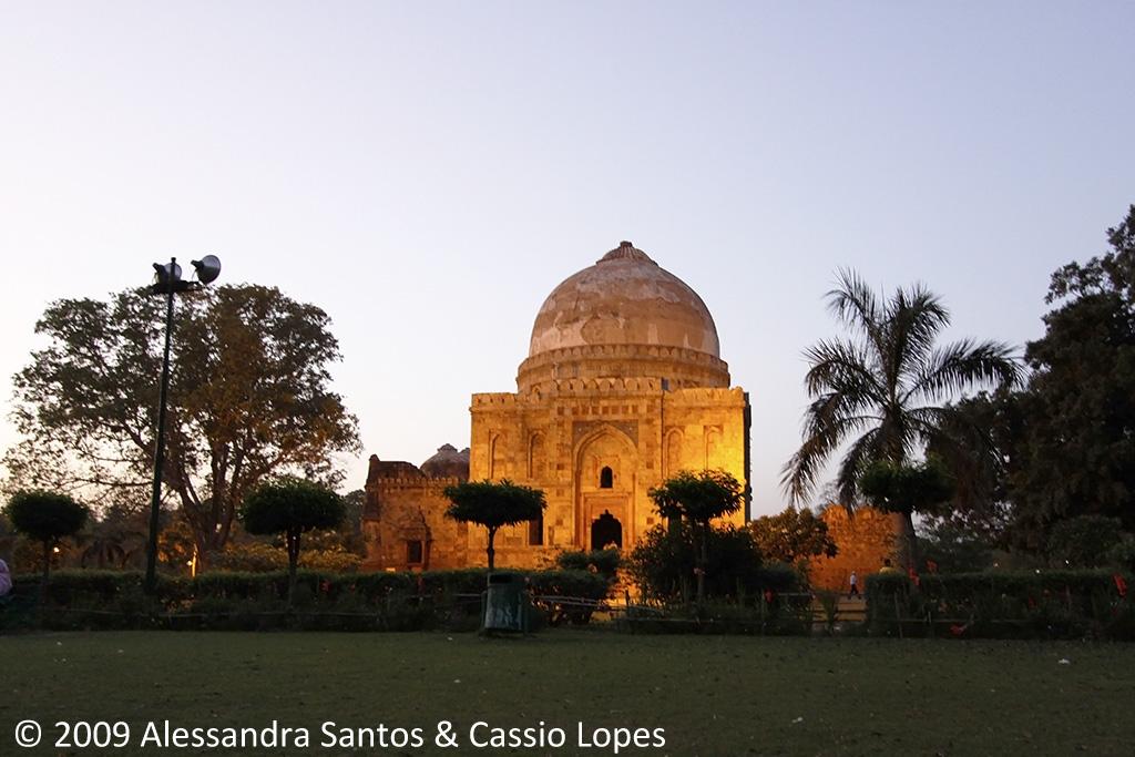Lodi Gardens _MG_0489