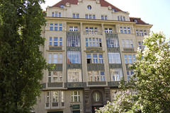praga (258) (littlewindandsea) Tags: czech prague praga czechy