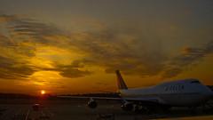 tokyo narita airport