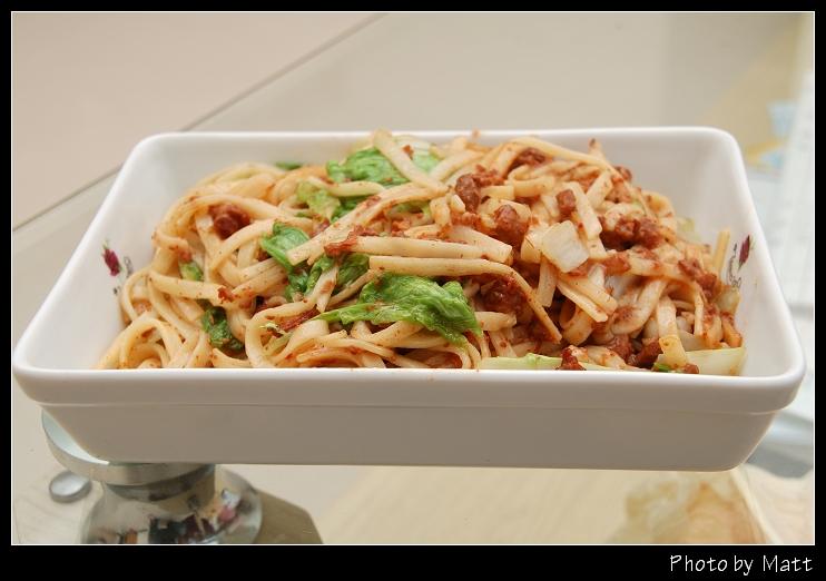 1081682946-台灣肉醬麵