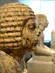 Altes Museum (V. Alblas) Tags: berlin museum germany deutschland vincent egypt egyptian altesmuseum gypten museumsinsel urbanphotography egyptianmuseum museumisland aegyptisches karlfriedrichschinkel alblas egyptianmuseumberlin antikensammlung gyptisches antikensammlungberlin gyptischesmuseumundpapyrussammlung vincentalblas dscf6331 berlinantiquitiescollection