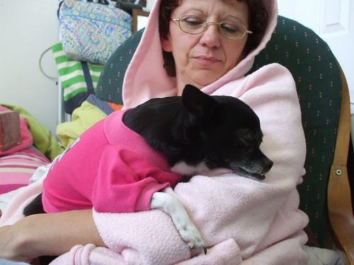 Sleepy Jill 003