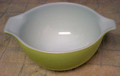 pyrex givaway