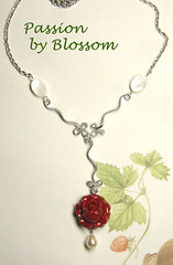 passion-necklace