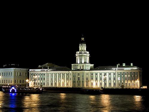 Москва - Ленинград_9
