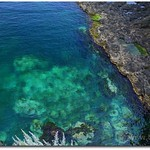 Mare di Sicilia