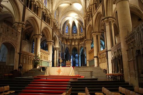 フリー画像| 人工風景| 建造物/建築物| 教会/聖堂| インテリア| イギリス風景|      フリー素材|