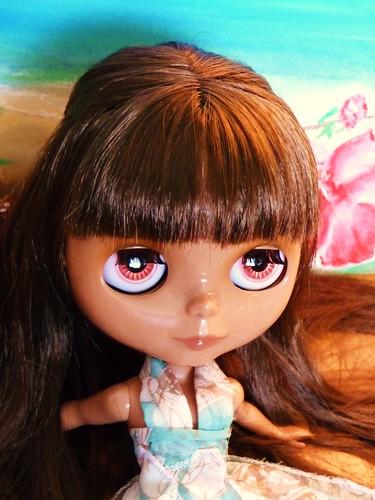 Prima Dolly Heather Sky (PDHS) // RBL 3548966640_733defb3e7