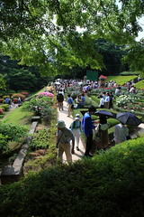 旧古河庭園 (Yamaguchies) Tags: eos 5d markii furukawateien canonef24105mmf4lisusm canoneos5dmarkii