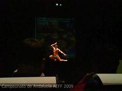 2009AndaluciaAEFF6