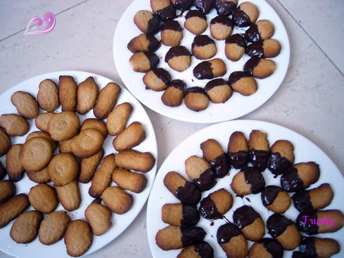 Pastas de té de canela y chocolate 3572192269_eedc2e6cd8