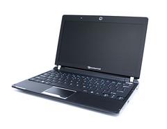 Packard-Bell Dot M, Netbook