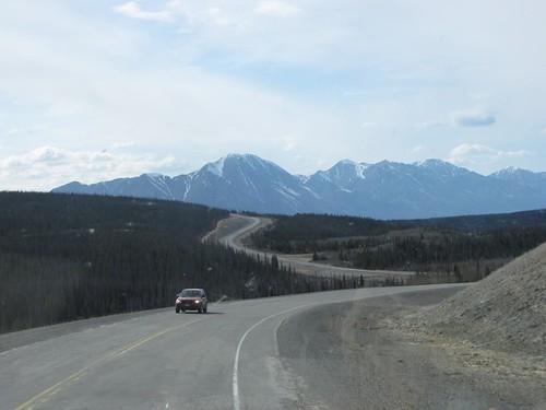 Alaskan Drive - Day 14-10