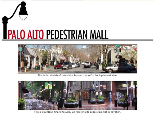 Web Palo Alto Pedestrian Mall
