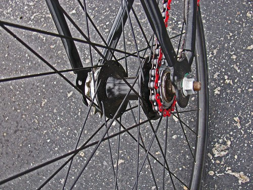 fixedgearhub