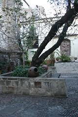 IMG_9529.JPG (jamrmoreno) Tags: peru april 2009 ayacucho
