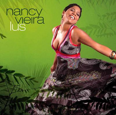Nancy Vieira Lus