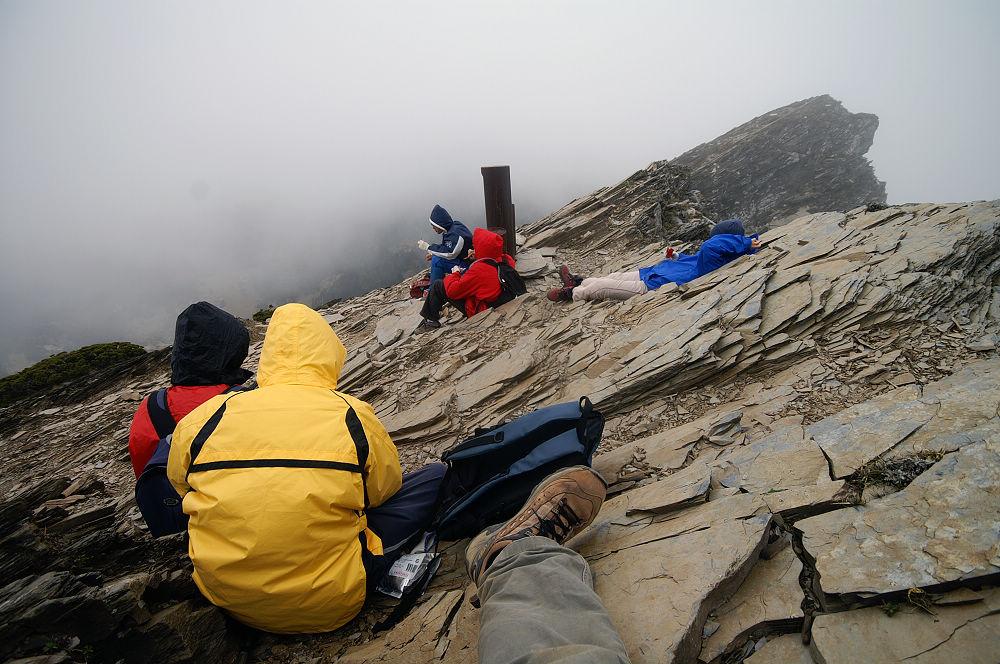 南湖大山day3-123