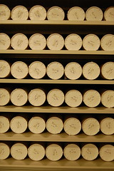 tubes de moins de trois mtres (cartesetplans) Tags: paris frankreich library nat bn national bnf plans bibliothque fr livres ombres cartes estampes richelieu tolbiac tnbres imprims gographie mdailles imprimes socitdegographie monaies cartesetplans