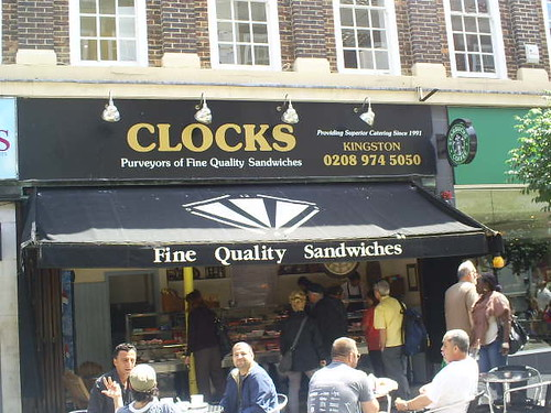 clocks-fine-quality-sandwiches-kingston.jpg