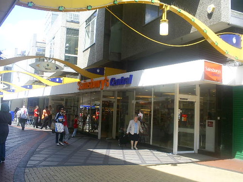 sainsburys-central-eden-walk-kingston.jpg
