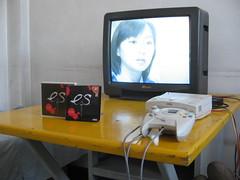 酒井若菜 画像13