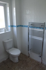 New Bathroom #6