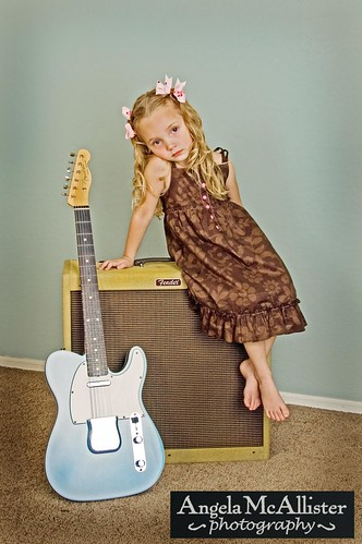 Wilks-Fender18