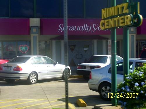 Adult Store Browns Plains