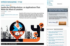 10 Applications That Make the Most of Location_1245612131256