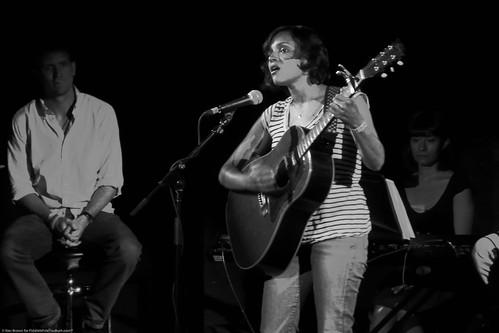 06.13.09a Norah Jones, Radio Happy Hour @ Poisson Rouge (3)-2