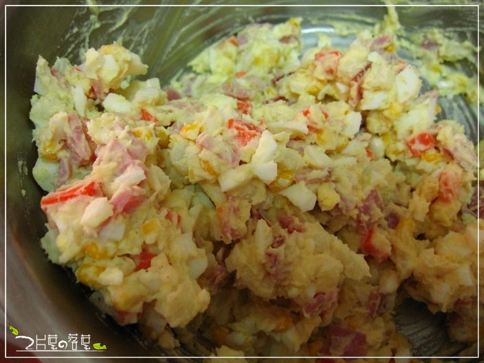 馬鈴薯沙拉_06.JPG